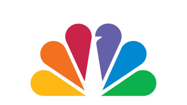 NBC Sports Philadelphia Internship.