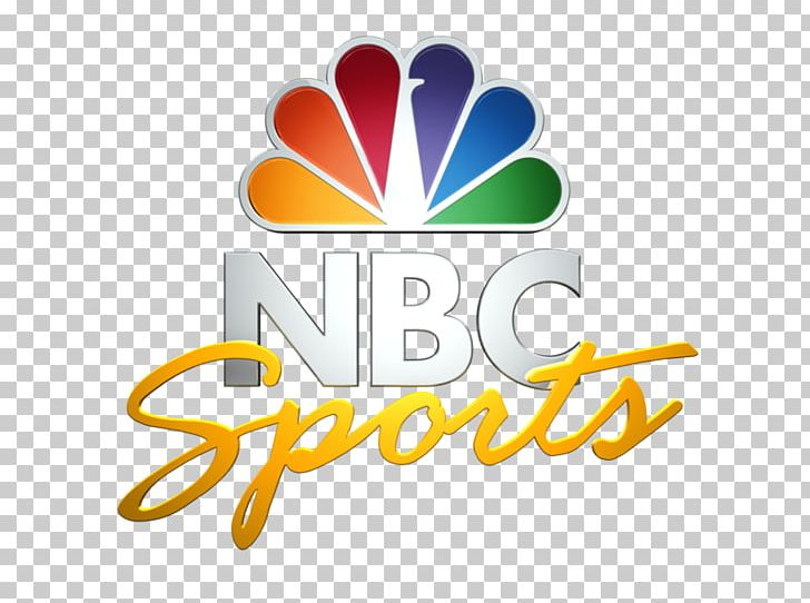 NBC Sports Network NBCUniversal Television PNG, Clipart.