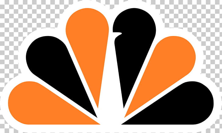 Logo of NBC Television, Movies PNG clipart.