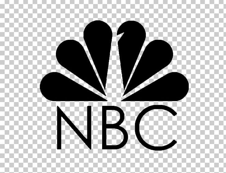 Logo Of NBC KETK.
