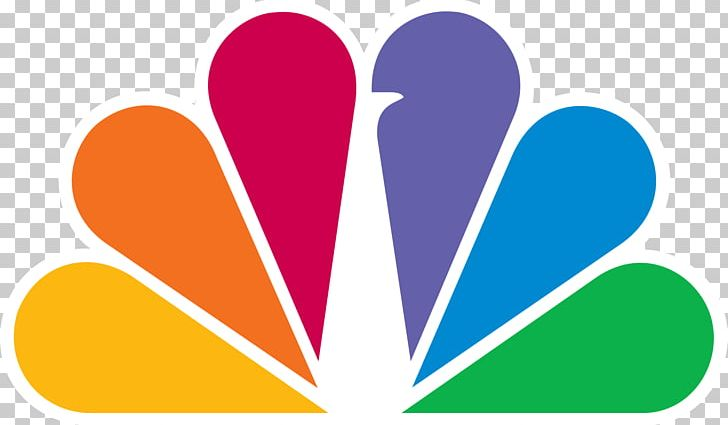 Logo Of NBC Television Network Radio Network PNG, Clipart.