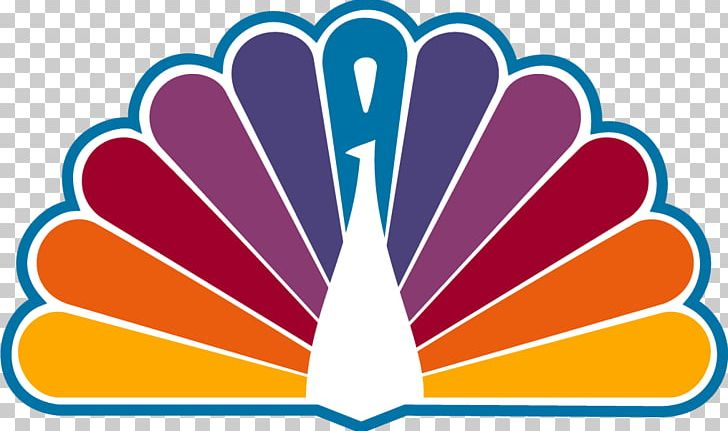 Logo Of NBC Television Proud As A Peacock PNG, Clipart, Alfa.