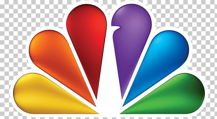 Logo of NBC Television Comcast, got talent PNG clipart.
