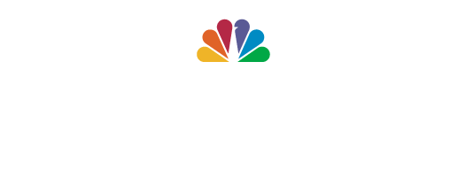 NBC SPORTS GROUP\'S PRESS PASS.