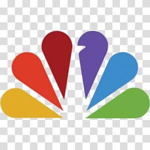 NBC Sports Regional Networks transparent background PNG.