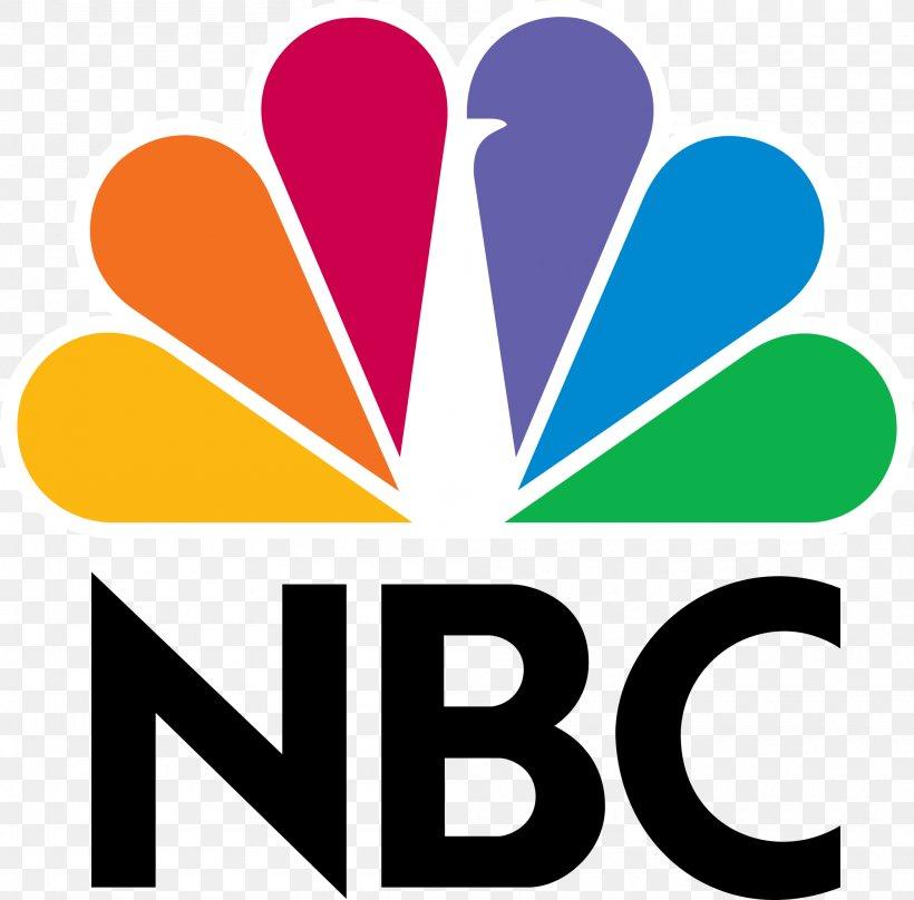 Logo Of NBC NBC Sports, PNG, 2000x1972px, Logo Of Nbc, Brand.