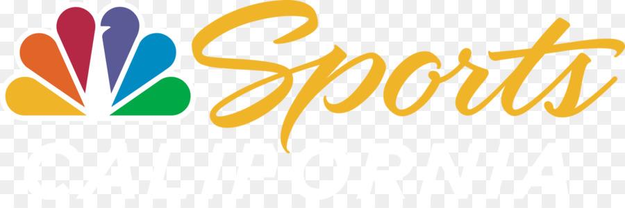 Logo NBC Sports Regional Networks NBC Sports Northwest NBCSN.