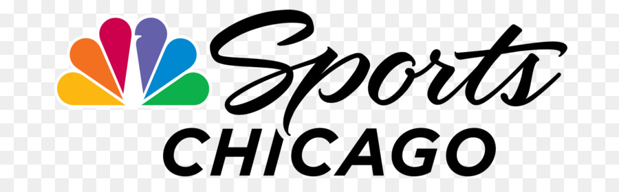 NBC Sports Chicago Chicago Cubs Chicago White Sox Chicago.