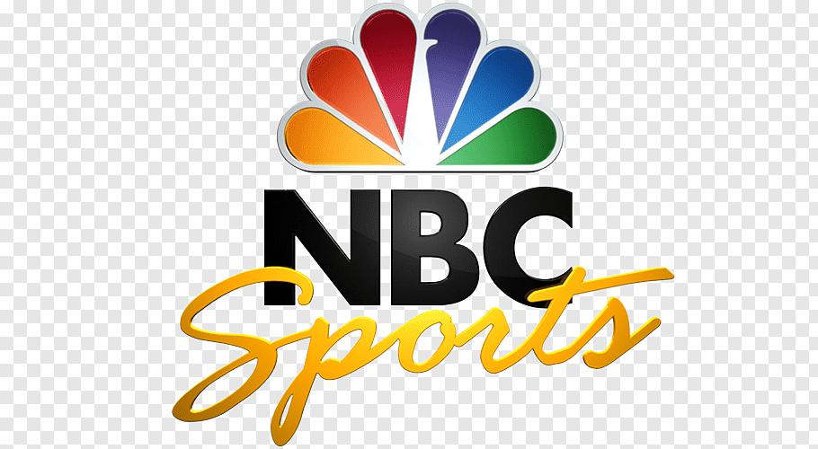 Logo Text, Nbc Sports, Logo Of NBC, Television, Nbcsn.