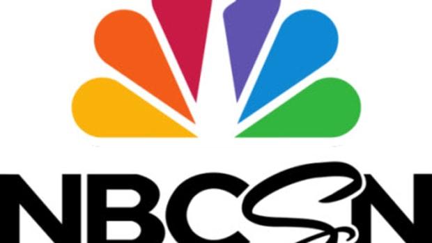NBC Sports To Launch 'Premier League Pass' OTT Service.