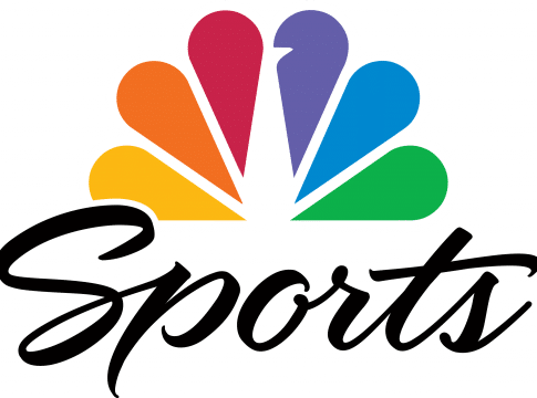 How to Watch NBC Sports Live Without Cable 2019.