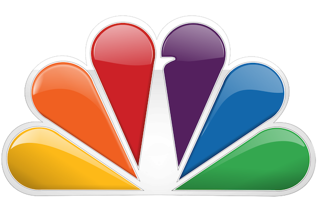 NBC Streaming Service — NBCUniversal Launching New App In.