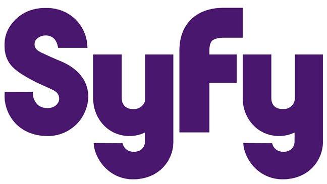 NBCU, Syfy Sued Over Skull Design in \'Dream Machines.
