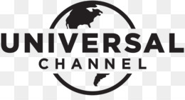 Nbcuniversal International Networks PNG and Nbcuniversal.