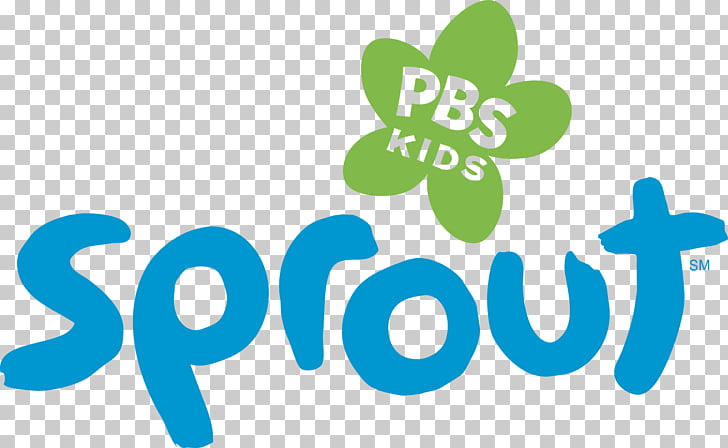 Universal Kids PBS Kids Television NBCUniversal Cable.
