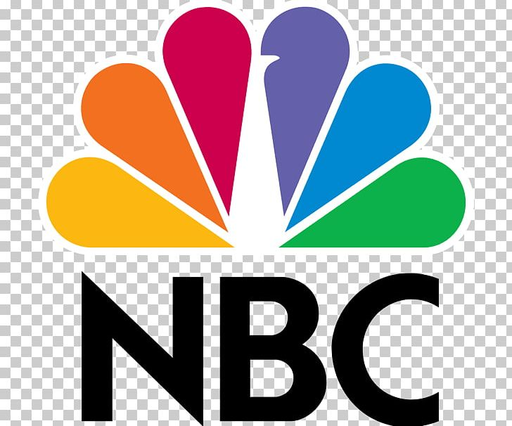 Logo Of NBC NBCUniversal Television PNG, Clipart, Brand.