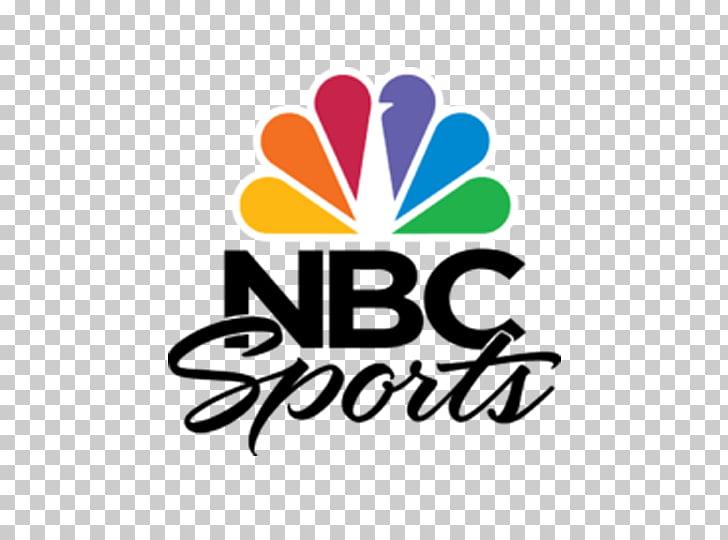 NBC Sports Network NBCUniversal NBC Sports Group NBC Sports.