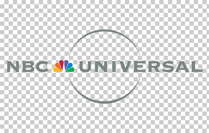 NBCUniversal Universal s Acquisition of NBC Universal by.