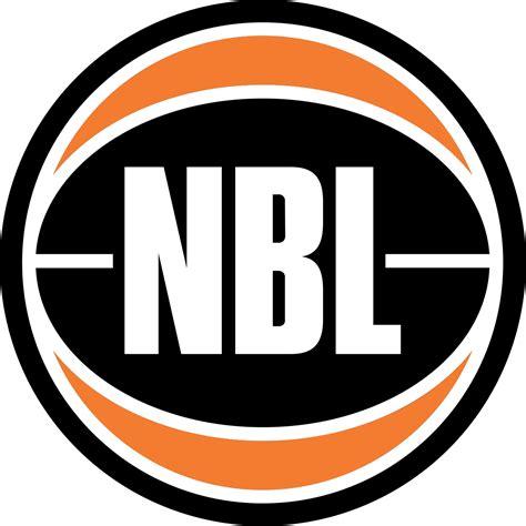 Nbl Logos.