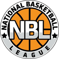 National Basketball League (Philippines).