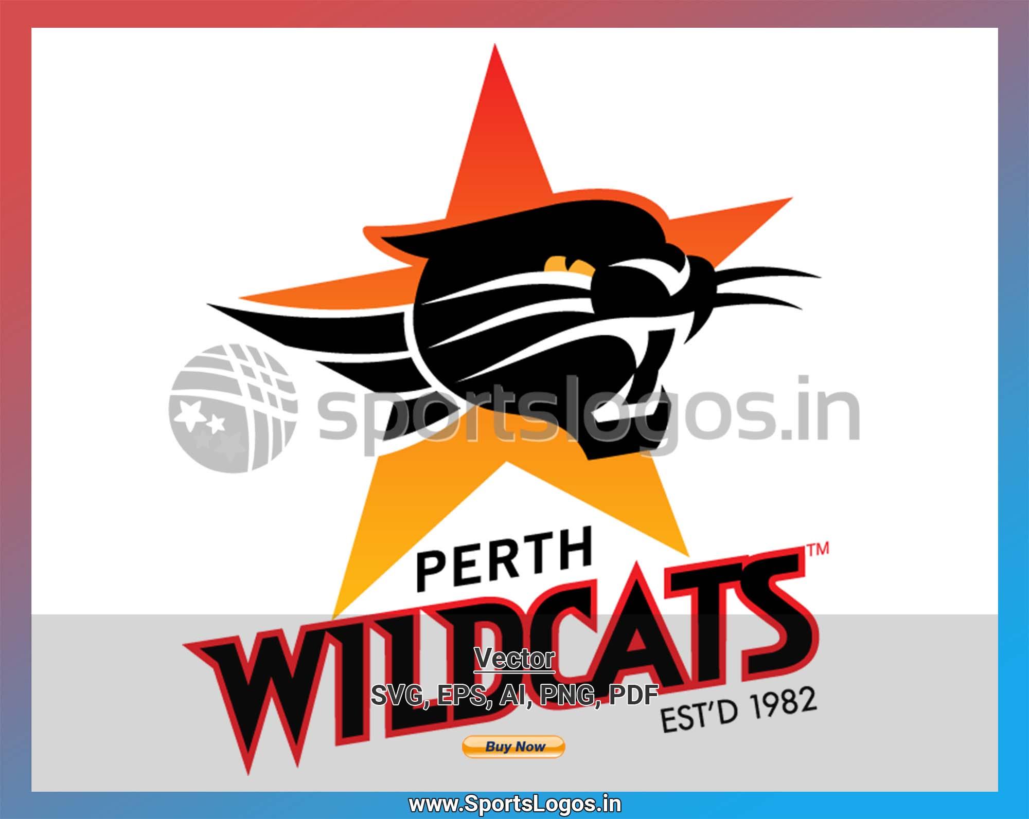 Perth Wildcats.