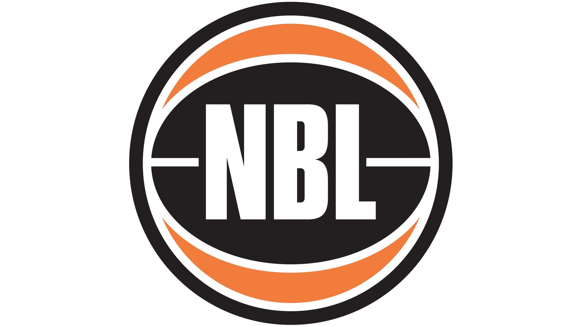 Watch NBL 2019 Online Free.