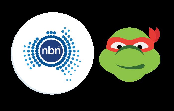 Slow NBN Download Speed [RESOLVE PROCESS].