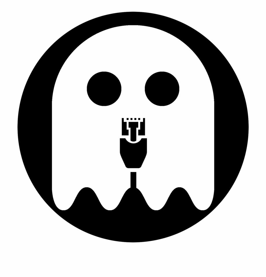 Nbn Ghost Circle.