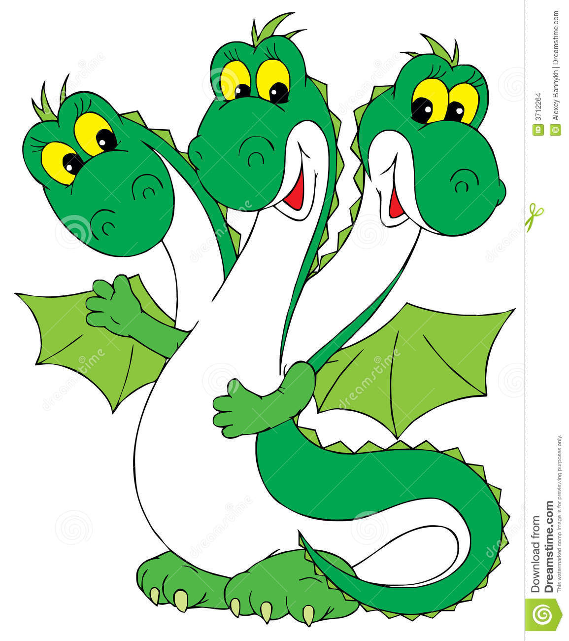 Dragons clipart 20 free Cliparts.