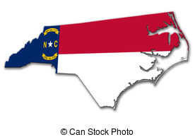 North carolina Clip Art and Stock Illustrations. 1,451 North.