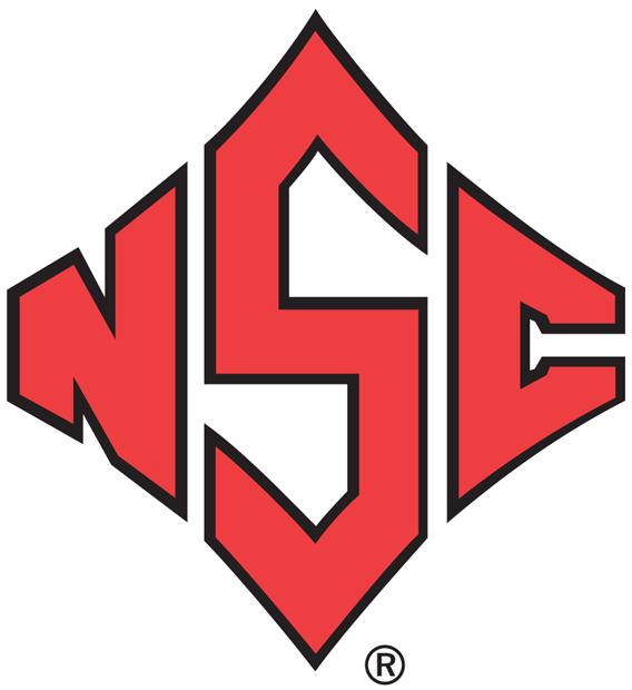 Free Nc Logo Cliparts, Download Free Clip Art, Free Clip Art.