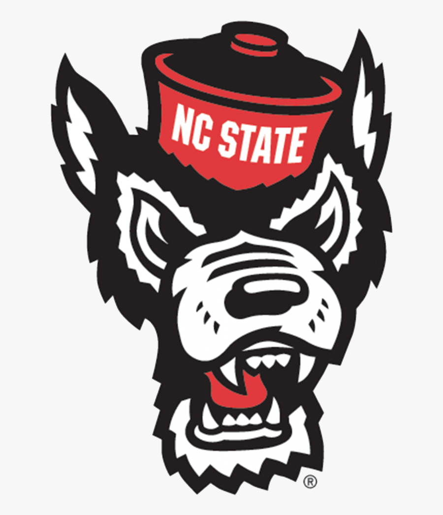 North Carolina State.