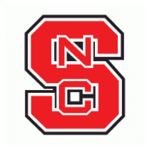 Nc State Seal Clip Art.