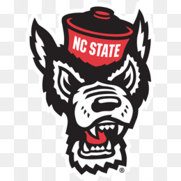 Nc State Wolfpack Football PNG and Nc State Wolfpack.