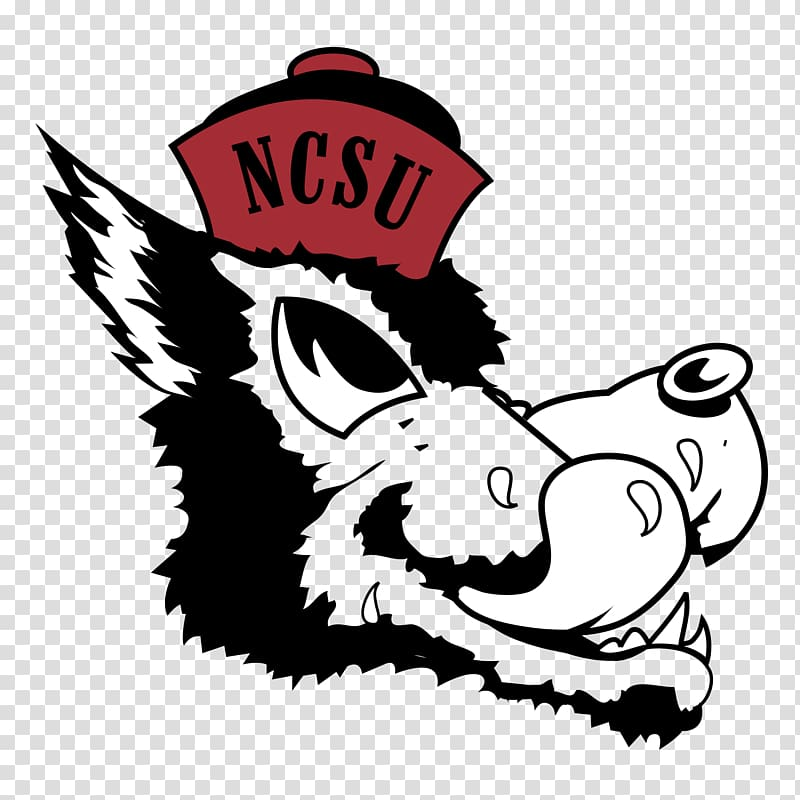 North Carolina State University NC State Wolfpack women\\\'s.