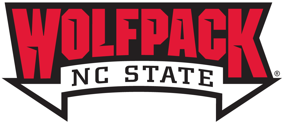 Nc State Wolfpack Clipart.