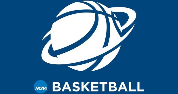 NCAA Basketball.