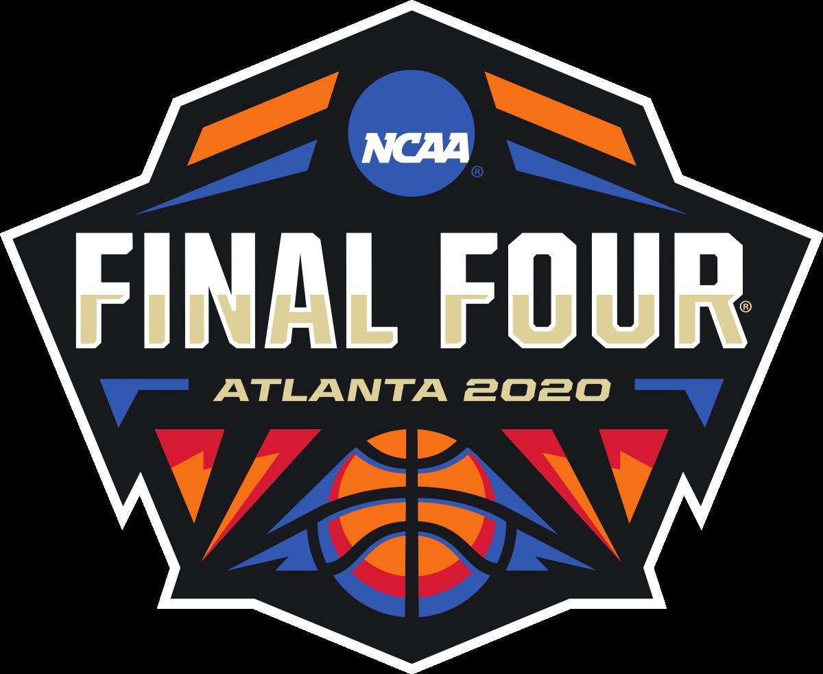 2020 NCAA Division I Men\'s Basketball Tournament.