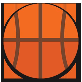 College Basketball.