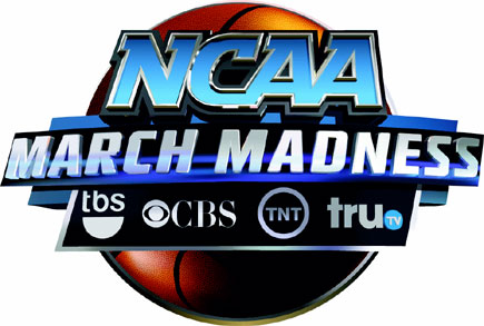 Ncaa march madness clipart.
