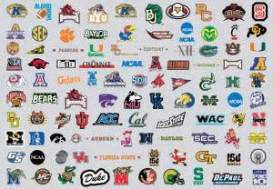 Watch more like College Team Logos Clip Art.