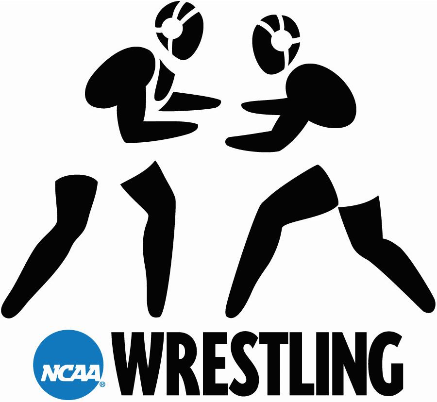 Ncaa Wrestling Clipart.
