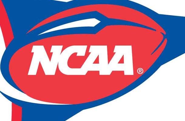 Ncaa Football Logo Png (107+ images in Collection) Page 2.