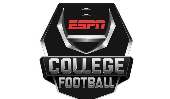 College Football Week 9: ESPN Up 56% Year.