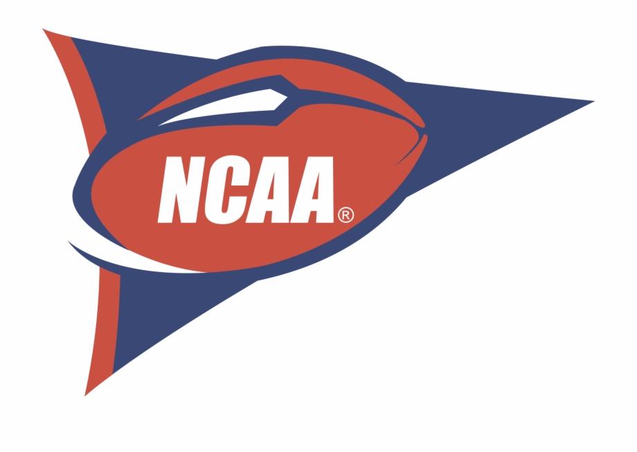Ncaa Logo Png Transparent College Football Officials Logo.