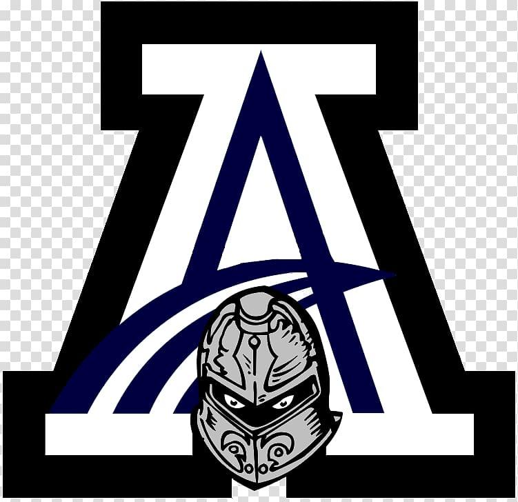 College football Logo Division I (NCAA) , Amelia transparent.