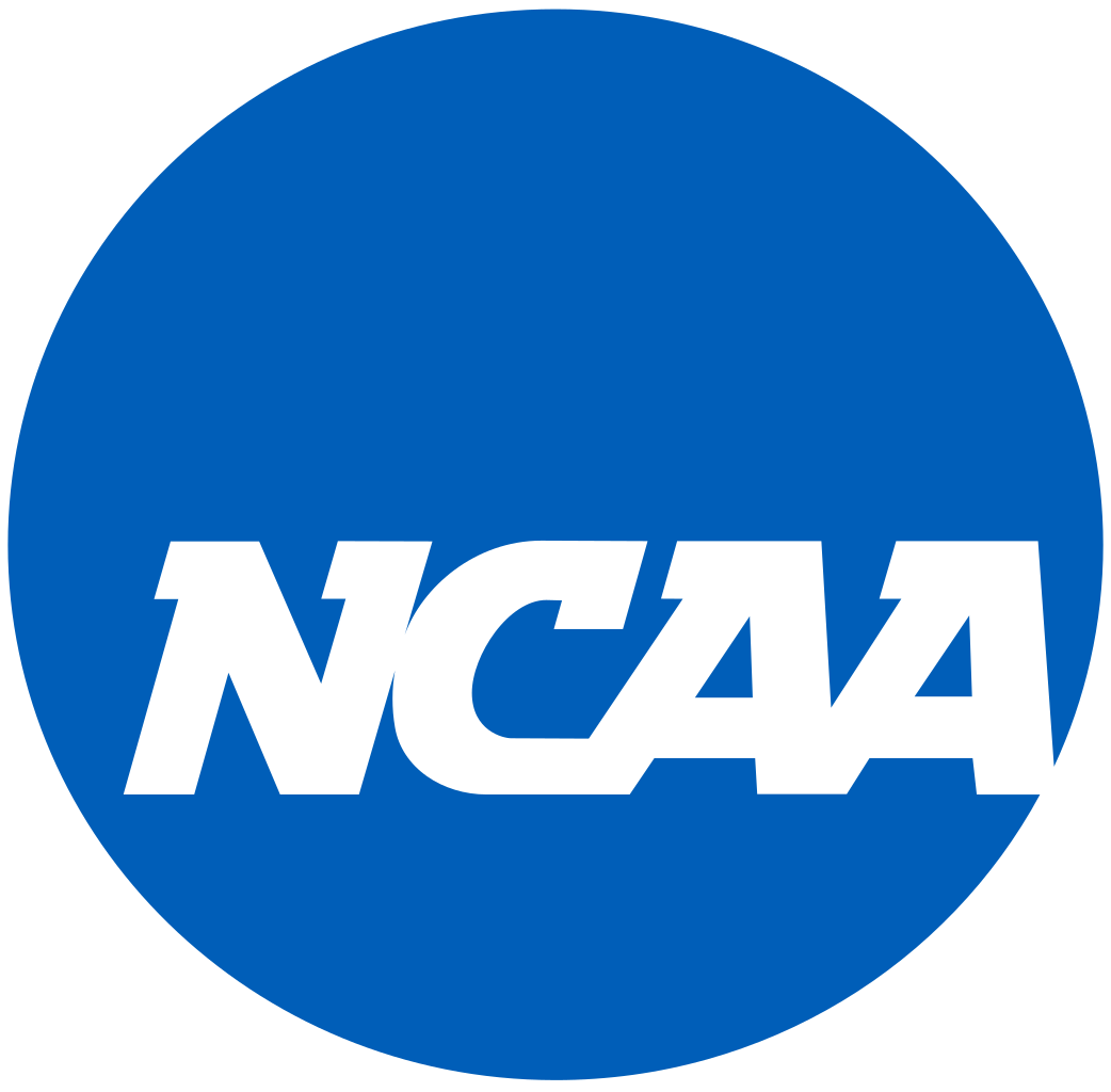 File:NCAA logo.svg.