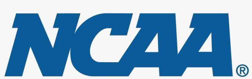 Ncaa Logo Png PNG Images.