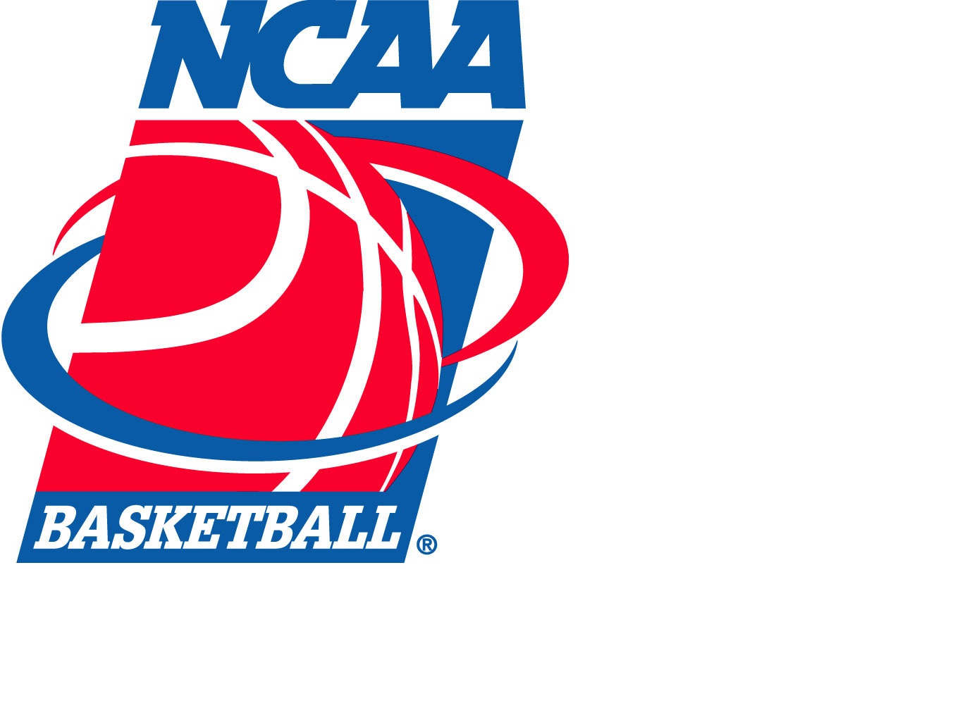 Ncaa Logo Png (104+ images in Collection) Page 2.
