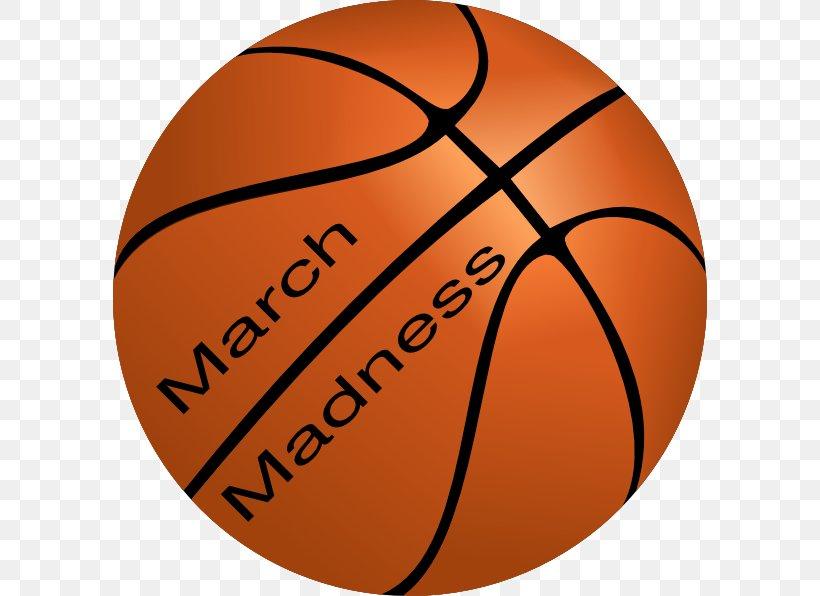 NCAA Men\'s Division I Basketball Tournament Basketball Court.